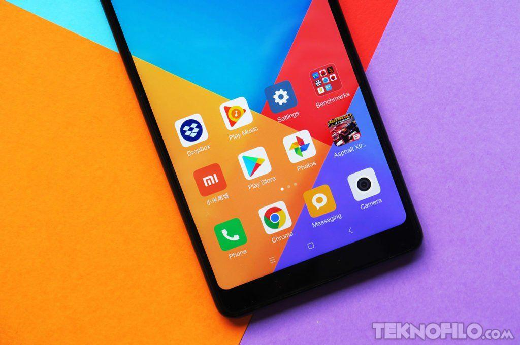 Xiaomi sigue saltándose a la torera la normativa de Android awww-teknofilo-com_wp_content_uploads_2017_11_analisis_xiaomi_mi_mix_2_teknofilo_24_1024x680-jpg.323138
