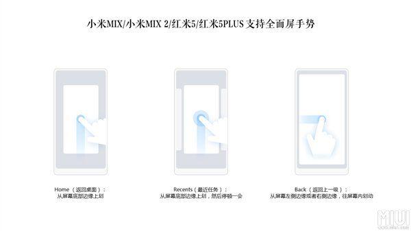 Última versión de MIUI 9 añade gestos inteligentes a los smartphones de Xiaomi con pantalla completa awww-teknofilo-com_wp_content_uploads_2017_12_miui_9_41-jpg.320635