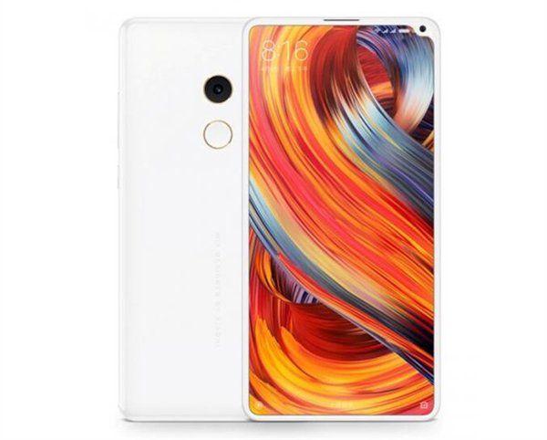 Xiaomi podría lanzar el Mi MIX 2S antes del inicio de Mobile World Congress awww-teknofilo-com_wp_content_uploads_2018_01_mi_mix_2s1-jpg.323136