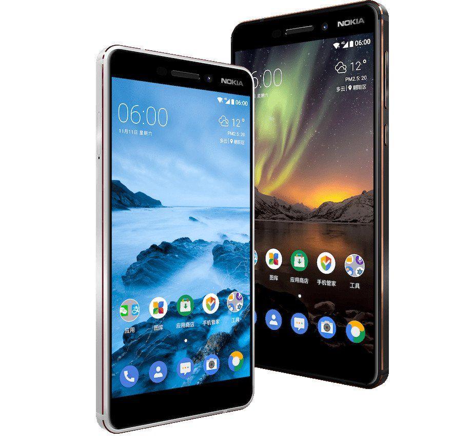 Presentación oficial  del nuevo Nokia 6 (2018). awww-teknofilo-com_wp_content_uploads_2018_01_nokia_6_2-jpg.321342