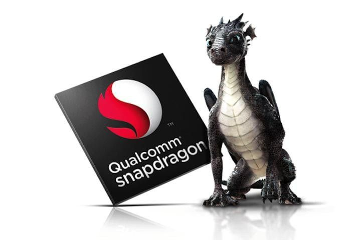 awww-teknofilo-com_wp_content_uploads_2018_01_snapdragon_chip_with_dragon_720x4801-jpg.321346