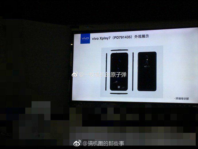 awww.teknofilo.com_wp_content_uploads_2018_01_Vivo_Xplay7_Weibo_1.jpg