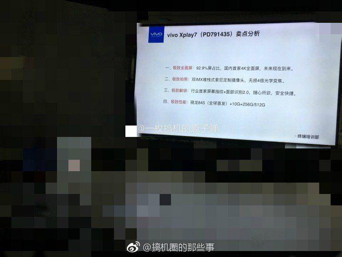 awww.teknofilo.com_wp_content_uploads_2018_01_Vivo_Xplay7_Weibo_2.jpg