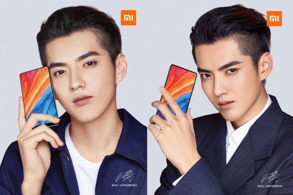 Conoce las especificaciones del Xiaomi Mi MIX 2S. awww-teknofilo-com_wp_content_uploads_2018_03_xiaomi_mi_mix_2s_1024x683-jpg.328218