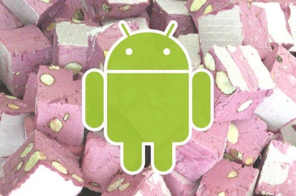 awww.tuexperto.com_wp_content_uploads_2016_11_android7.jpg