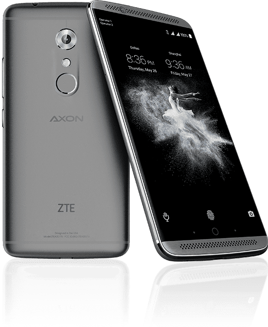 awww.zteusa.com_media_wysiwyg_Axon7_assets_hero_phones.png