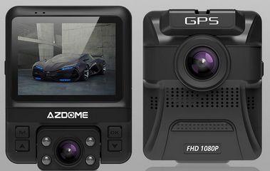 azdome_DashCam_GS65H_con_GPS.jpg