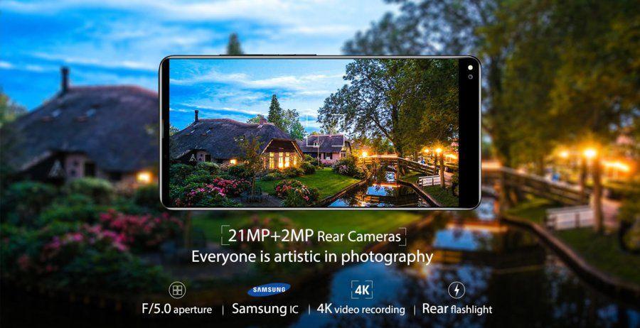 OUKITEL MIX 2  - El smartphone más innovador de la marca b-jpg.319671