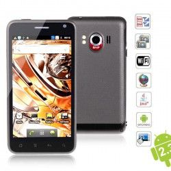 b79-mt6575-dualsim-android2.