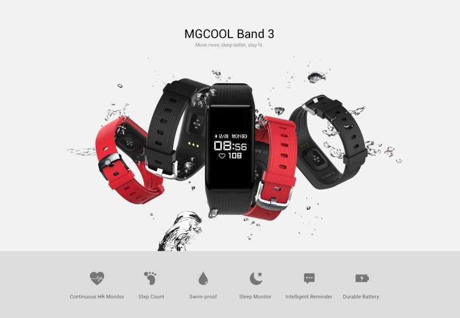 band3-jpg.319276