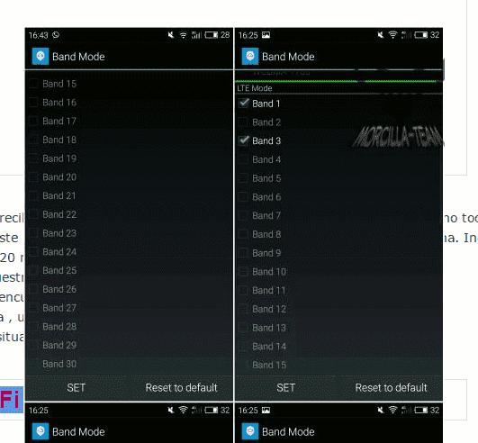 Bandas compatibles bandas2-png.113580