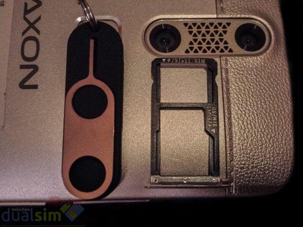 ZTE Axon Elite 4G International Edition: la personalidad hecha móvil (TERMINADA) bandeja-sim-1-jpg.103968