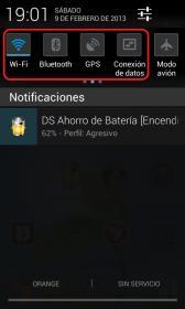 barra notificacion.jpg