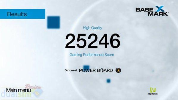 ZTE Axon Elite 4G International Edition: la personalidad hecha móvil (TERMINADA) base-mark-game-jpg.104988