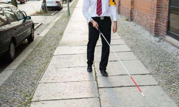Bastón-para-ciegos-0.