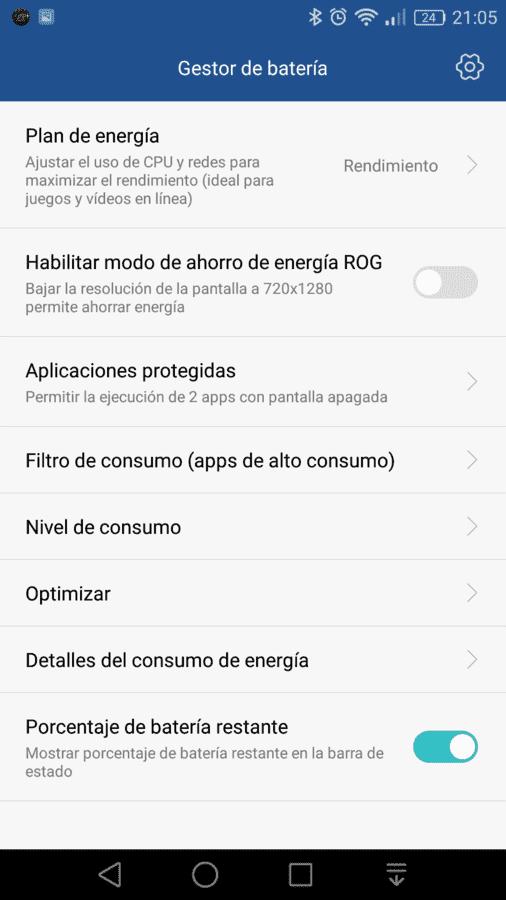 Bateria 0 Modo ROG 720p.