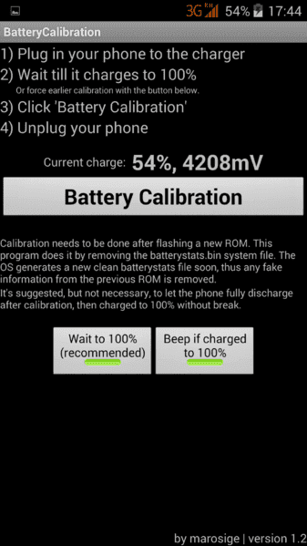 bateria 22minutos.