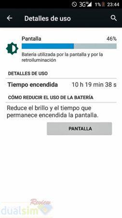 Batería 4.