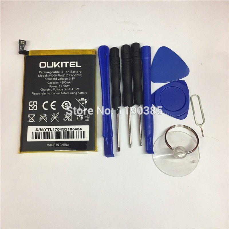 Bateria Oukitel 4000 Plus.jpg