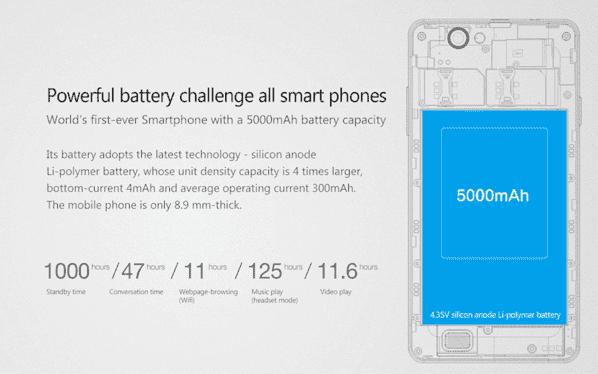 bateria-thl-5000.