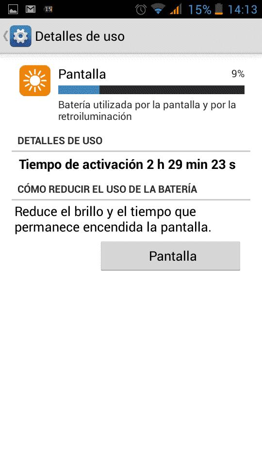 Bateria02.