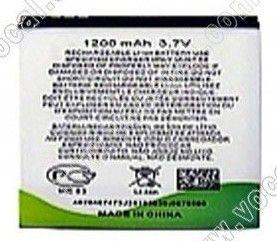 Donde Conseguir Bateria E9000 battery-jpg.639