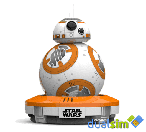 bb8-charger-1_1024x1024.
