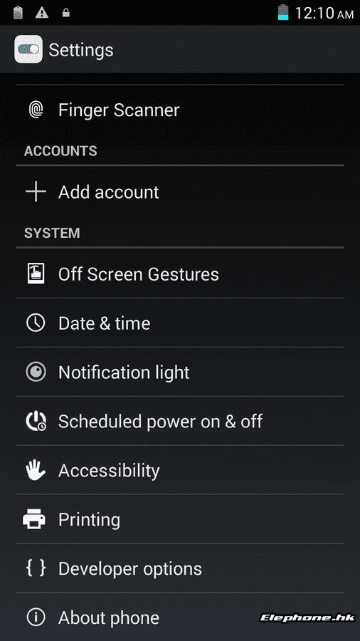 bbs.elephone.hk_data_attachment_forum_201408_01_175547hzlfr2prwkm1zskm.