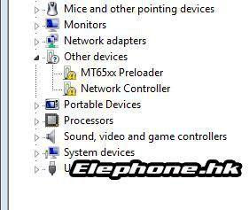 bbs.elephone.hk_data_attachment_forum_201411_25_163355hrt2xptpi2n1ez1i.