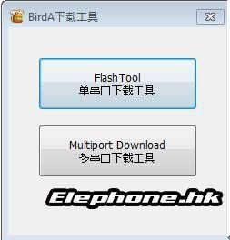 bbs.elephone.hk_data_attachment_forum_201411_25_165226v62mc3kg62k7a2k0.