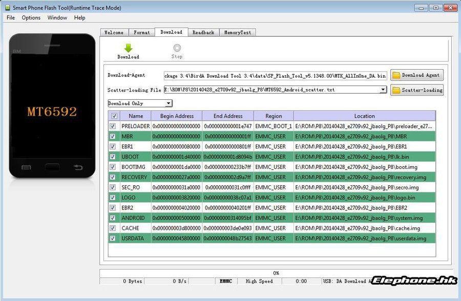 bbs.elephone.hk_data_attachment_forum_201411_25_165544sc0zxxltghyhl912.