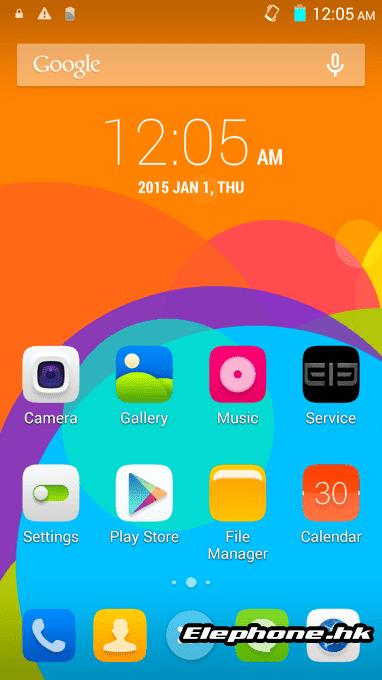 bbs.elephone.hk_data_attachment_forum_201506_04_164844bv811hhfrv1ohqvv.