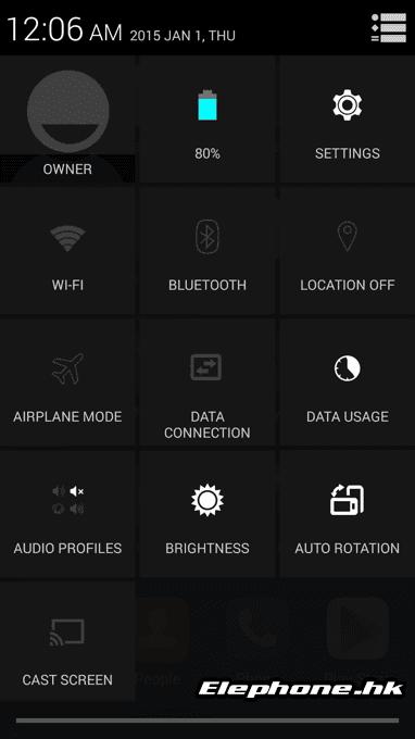 bbs.elephone.hk_data_attachment_forum_201506_04_164844lil0bc5k1abkb7jj.