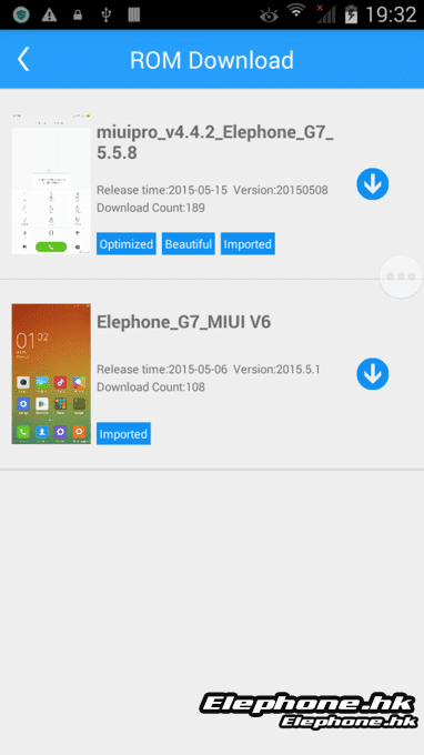 bbs.elephone.hk_data_attachment_forum_201507_01_173024mcx4lvnnvsu3uimn.