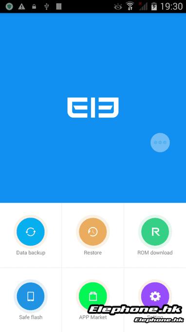 bbs.elephone.hk_data_attachment_forum_201507_01_173024sjrlz0pslzhrkdl7.