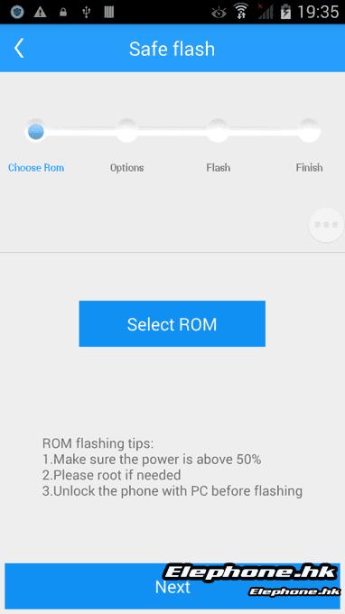 bbs.elephone.hk_data_attachment_forum_201507_01_173025t1v47788s4isqs4z.
