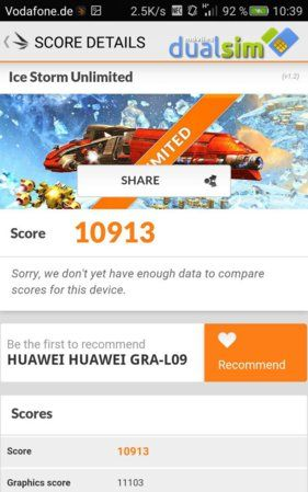 REVIEW VIRTUAL HUAWEI P8: LOGICA EVOLUCION? (INACABADA) bild_22-jpg.80399