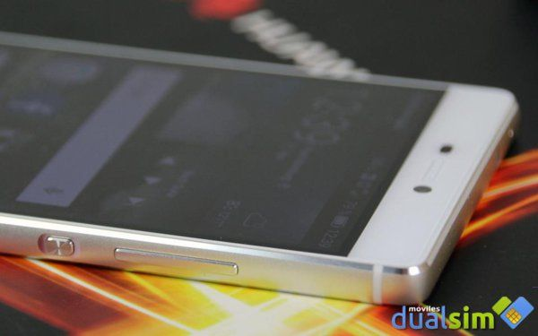 REVIEW VIRTUAL HUAWEI P8: LOGICA EVOLUCION? (INACABADA) bild_4-jpg.80152