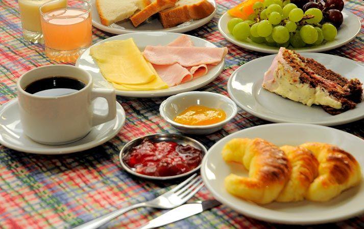biotrucos.com_wp_content_uploads_2014_03_3_consejos_para_un_desayuno_equilibrado.jpg