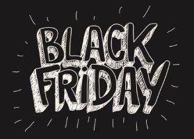 Black-Friday.
