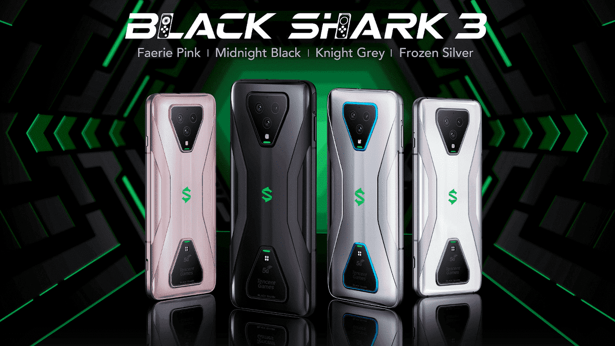 black-shark-3-general.png