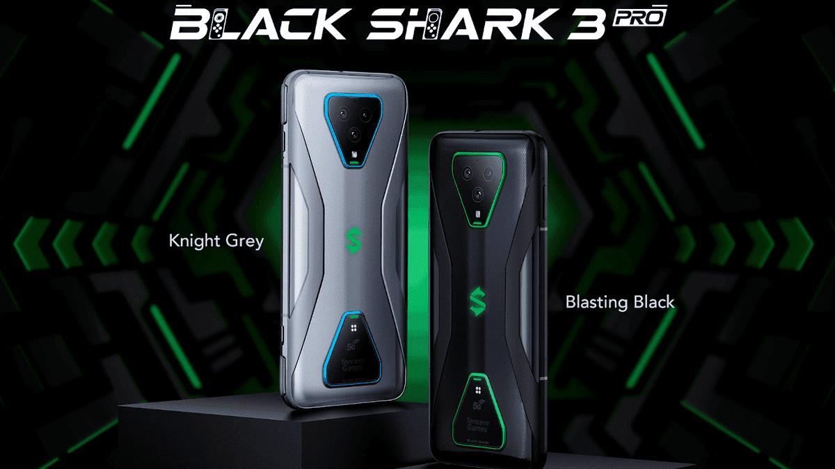 black-shark-3-pro.png