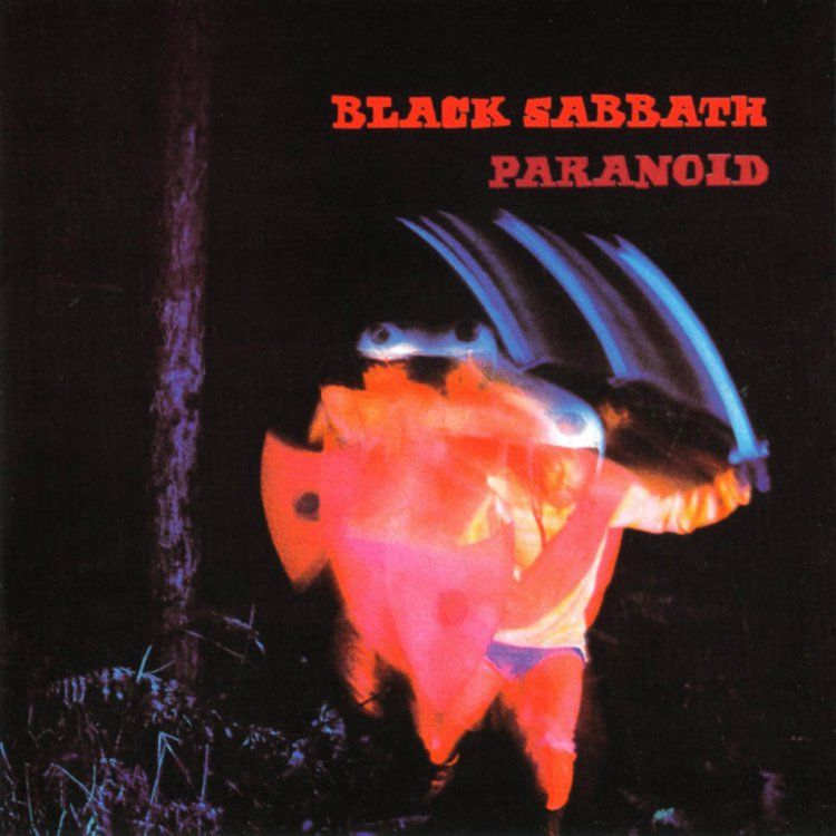 Black_Sabbath-Paranoid-Frontal.
