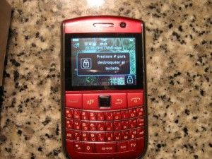 blackberry-9659c-dualsim-300x225.