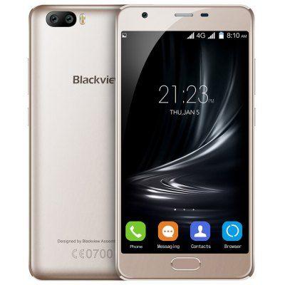 Foro Blackview A9 Pro blackview-a9-pro-jpg.288627