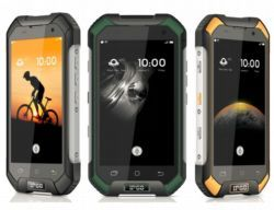 Blackview-BV6000-frontal-colores.