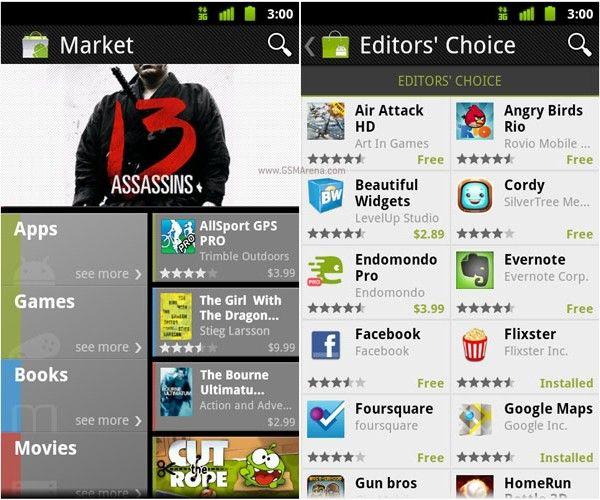blog.gsmarena.com_pics_11_07_androidmarket_update_gsmarena_001.