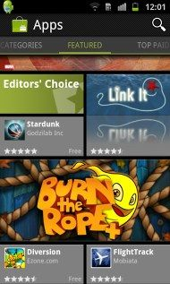 blog.gsmarena.com_pics__11_07_androidmarket_update_android_market_thumb_gsmarena_001.jpg
