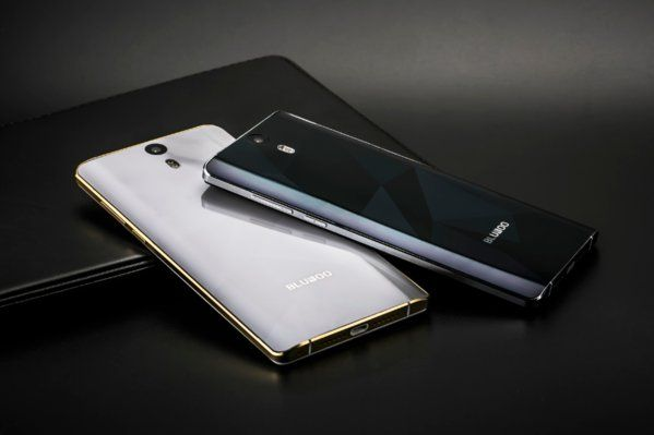 Bluboo-Xtouch-1.