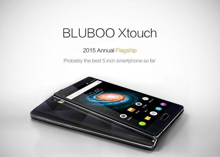 BLUBOO-Xtouch.jpg